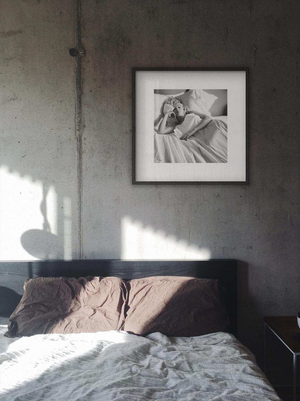Art Print on Demand Untitled