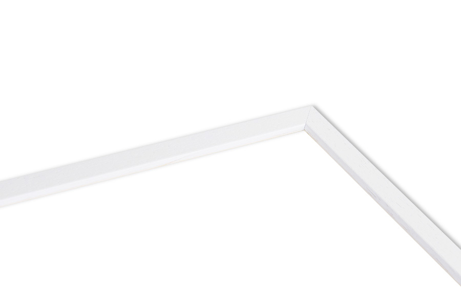 Photo  light bulb innovation