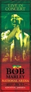 Bob Marley - concert