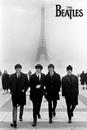 Beatles - in paris