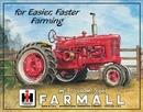 FARMALL - m