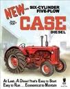 CASE - 500 diesel