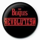 BEATLES (REVOLUTION)