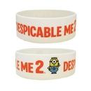 Despicable Me 2 - 2D Minions