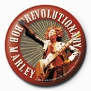 BOB MARLEY - revolutionary