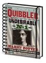 Harry Potter - Quibbler