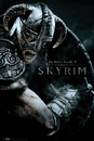 Skyrim - Attack