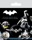 Batman - Dark