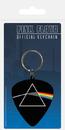 Pink Floyd - Darkside Of The Moon Plectrum