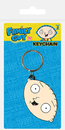 Family Guy - Stewie Face