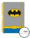 DC Comics - Batman Costume