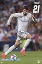 Real Madrid 2016/2017 -  Álvaro Morata