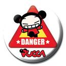 PUCCA - danger