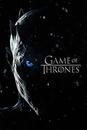 Game Of Thrones - Season 7 Night King