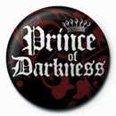 PRINCE OF DARKNESS - new