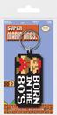 Super Mario Bros. - Born In The 80's