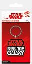 Star Wars The Last Jedi - Rule The Galaxy