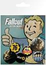 Fallout 76 - T51b