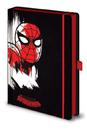 Marvel Retro - Spider-Man Mono Premium