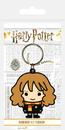 Harry Potter - Hermione Granger Chibi