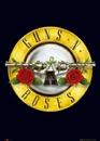 Guns'n'Roses - logo