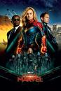 Captain Marvel - Epic