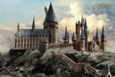 Harry Potter - Hogwarts Day