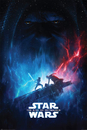 Star Wars: The Rise of Skywalker - Galactic Encounter